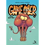 Game Over - Tome 15 : Very Bad Trip
