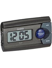 Reloj Casio para Hombre PQ-31-1EF
