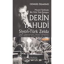 Amazoncomtr Cengiz özakıncı Kitap