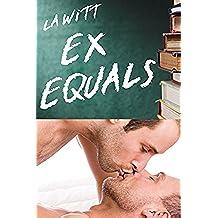 Ex Equals (English Edition)