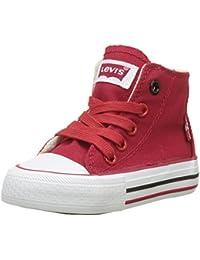 b0cb31ae05b Amazon.es  levis - Zapatos  Zapatos y complementos