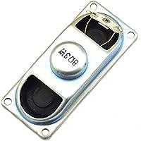 3W, 8Ohm altavoz pequeño altavoz de audio estéreo para Portátil DIY reemplazar