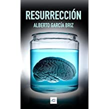 Resurrección (Spanish Edition)