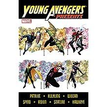 Young Avengers Presents (Young Avengers Presents Vol. 1)
