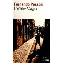 L'affaire Vargas