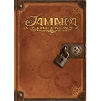 Asmodee Jamaica: The Crew