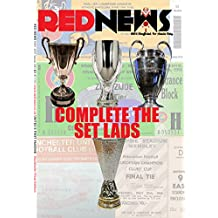 Red News 243