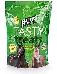Baileys Horse Feeds Deliciously Healthy Tasty Horse Treats, 750 g