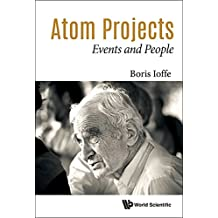 Atomic Projects: Facts and People