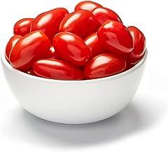 Tomate Cherry - 250g