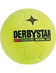 Derbystar Unisex Indoor Extra Hallenfußball