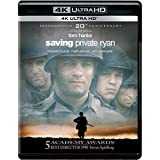 Saving Private Ryan: Commemorative 20th Anniversary Edition