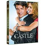 Castle - Temporada 5