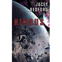 Nimbus (Psi-Tech Novel)