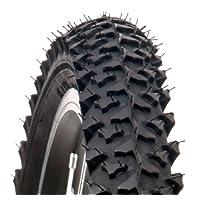 Schwinn MTB Tire with Kevlar, 24-Inch