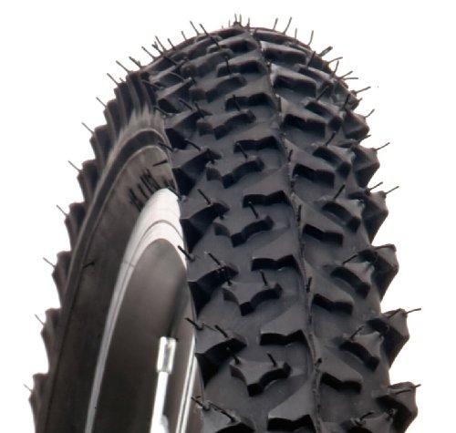 schwinn-mtb-tire-with-kevlar-26-inch