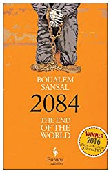 2084 : The End of the World