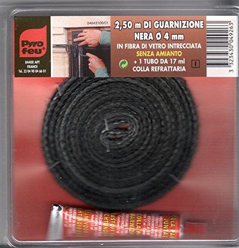 guarnizione-nera-mm-4-in-fibra-di-vetro-intrecciata-m-250-1-tubo-colla-refrattaria-da-17-ml
