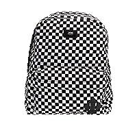 Vans Fashion Backpack for Men - Multi Color