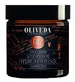 Oliveda F42 Gesichtscreme Corrective, 60 ml