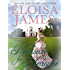 Pleasure for Pleasure (The Essex Sisters Book 4)