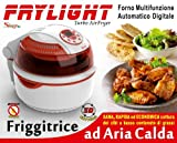 Frylight - 6