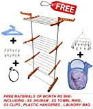 Laundry Racks Review and Comparison
