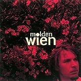 Songtexte von Ernst Molden - Wien