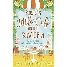 Rosie's Little Café on the Riviera