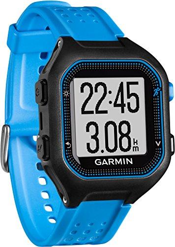 garmin-forerunner-25-gps-laufuhr-fitness-tracker-bis-zu-6-wochen-batterielaufzeit-smart-notification