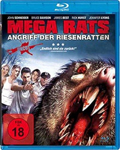 mega-rats-angriff-der