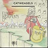 Elderly Instruments Ep