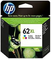 HP 62 Cartouches d'Encre