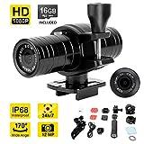 Wiseup Dvr Cameras - Best Reviews Guide