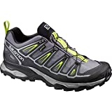 Salomon Men's X Ultra 2 Gtx Low Rise Hiking Shoes
