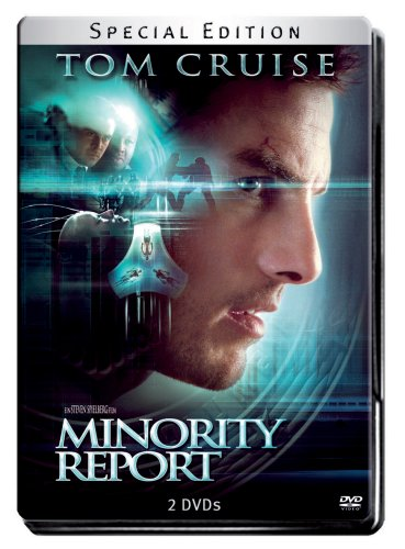 minority-report-special-editionsteelbook-2-dvds