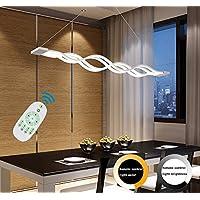 Suchergebnis auf Amazon.de für: lampen wohnzimmer hängend ...