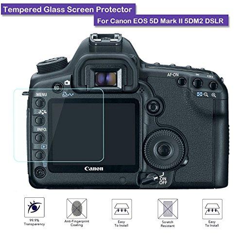 fiimi-lcd-protezione-schermo-in-vetro-temperato-per-canon-eos-5d-mark-ii-dslr-5dm2-durezza-9-h-spess