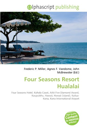 four-seasons-resort-hualalai-four-seasons-hotel-kohala-coast-aaa-five-diamond-award-kaupulehu-hawaii