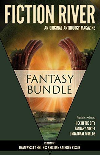 fiction-river-fantasy-bundle-fiction-river-an-original-anthology-magazine-english-edition