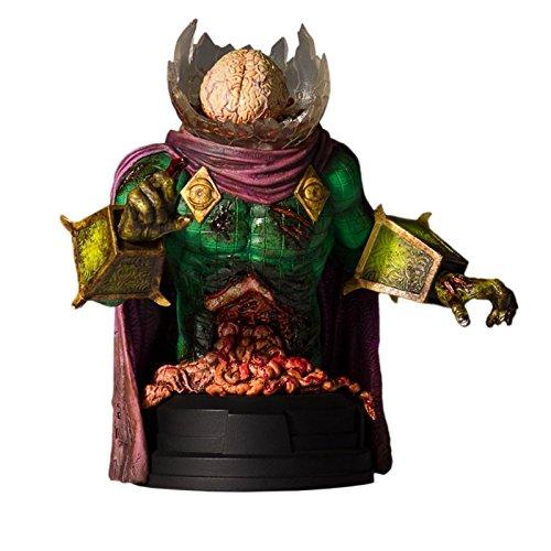 gentle-giant-marvel-zombie-mysterio-mini-bust