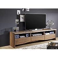 suchergebnis auf f r tv lowboard kolonial. Black Bedroom Furniture Sets. Home Design Ideas
