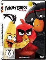 Angry Birds - Der Film hier kaufen