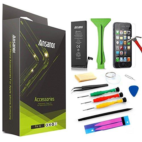 ansanorr-batterie-pour-apple-iphone-6-1810mah-outils-compris-films-de-protection-ecran-pour-apple-ip