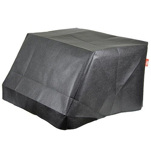 ROTRi reg; maßgenaue Staubschutzhülle für Drucker HP ENVY 7640 e-All-in-One - schwarz