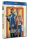the nice guys (blu-ray) BluRay Italian Import