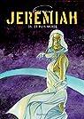 Jeremiah, tome 36 : Et puis merde par Hermann