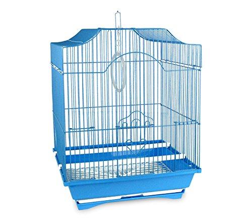 189146-gabbia-per-uccelli-495x3427-cm-di-piccole-dimensioni-mangiatoie-incluse-media-wave-store-azzu