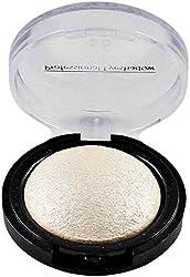 Cameleon Professional Blusher Cum Eyeshadow 3D waterproff (White)