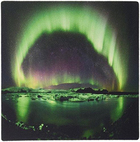 3drose-llc-8-x-8-x-025-inches-amazing-aurora-borealis-mouse-pad-mp-123230-1